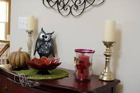 Halloween Decorating Ideas For Inside Your Home Today Com ~ idolza