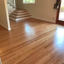 photo of artisan flooring san jose ca united states refinished floors and