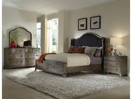 San Mateo Bedroom Furniture San Mateo Pulaski Bedroom Furniture The Better Bedrooms
