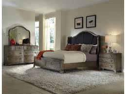 Monticello Bedroom Furniture Monticello Pulaski Bedroom Furniture The Better Bedrooms