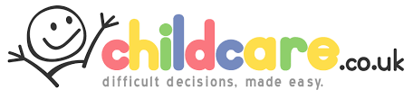Image result for childcare.co.uk