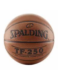 Баскетбольный мяч Spalding 9620896 в интернет-магазине ...
