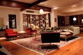 Cool Cool Living Rooms Hd9e16 Tjihome