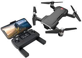 Lingery Quadcopter Drone, Professional <b>MJX Bugs</b> 7 <b>B7</b> GPS Drone ...