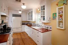 inspiring sears kitchen remodel sears kitchen countertops and cabin white kitchen remodel with cabinets