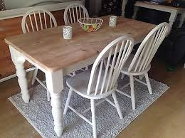 antique pine dining room chairs. best 20 pine table and chairs ideas on pinterest antique dining room e