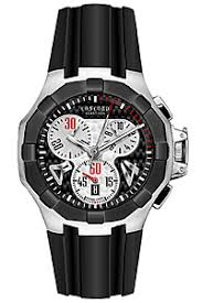 sell my concord watch us watch buyers all concord models of men s and ladies in stainless steel stainless steel and gold and all gold