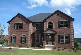 new homes in fairburn ga. Plain New 870 Star Ivy Trl On New Homes In Fairburn Ga