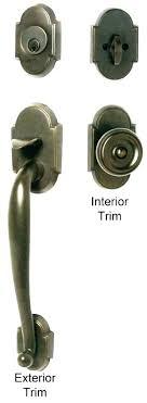 antique brass exterior door knobs fancy door hardware exterior door hardware sets magnificent antique