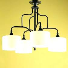 mini chandelier shades mini chandelier shades black chandelier shade lamp shades breathtaking mini hung with white
