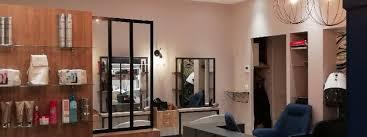 Coiffure Jaxel Coiffeur Decize Salon De Coiffure Coiffure