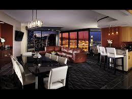 Captivating ... Elara 4 Bedroom Suite Floor Plan Fresh Vegas Two Bedroom Suites  Cheapest In Las Vegas Suites ...