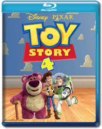 toy story 4 movie. Exellent Movie Toy Story 4 Box Cover Intended Movie