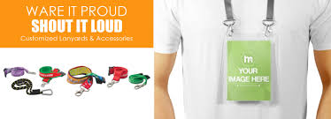 Id Solutions Custom Apparel And Design Custom Lanyards Printx Products And Printing Services