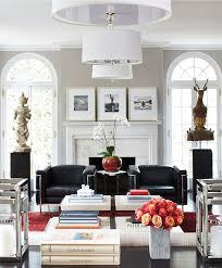 Vern Yip Living Room Designs Pin On Interiors