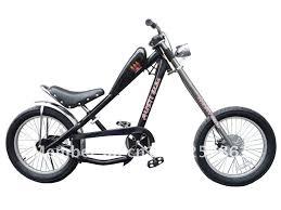 20 24 inch chopper bike moto chopper bike 20 20 inch chopper