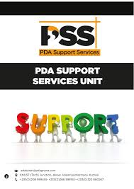 Participatory Development Associates Ltd Pda Ghana Online Pda