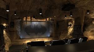 cool man cave furniture. Man-cave-furniture-project-bat-cave Cool Man Cave Furniture A