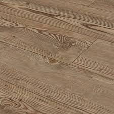 hand sed corvallis pine vinyl plank 5