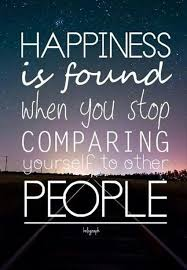 Quotes About Life And Happiness YtechConsult Pinterest Quotes Magnificent Inspirational Quotes About Life And Happiness