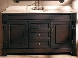 bathroom vanity 60 inch bathroom vanity single sink antique home ideas within bathroom vanities single sink