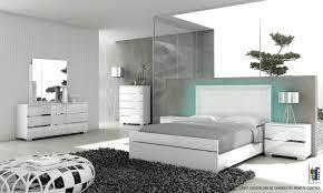 White Bedroom Dresser Set Bedroom Dresser Sets For Modern White ...