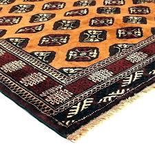 rug tape for carpet binding carpet for area rug home depot rugs tape edge h