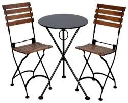 fancy french cafe table and chairs bistro table set clipart clipartfest bistro table set clipart