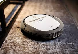 Image Bobsweep Bgrcom Amazons Sale Saves You 30 On Robot Vacuum That Can Also Mop Bgr