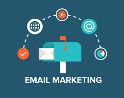 The 7 Step Guide to Creating an Email Marketing Campaign | GetCRM