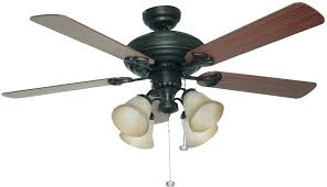 ceiling fan with light outdoor ceiling fans with lights outdoor ceiling fans ceiling astounding hunter
