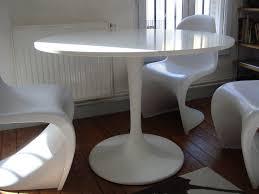 Table Ikea Ronde Lakesnake