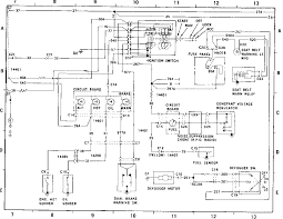 1976 mustang wiring diagram trusted wiring diagram 1976 mustang wiring diagram wiring diagram online 1980 mustang wiring diagram 1976 ford mustang wiring diagram
