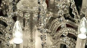 crystal chandelier lighting adorable interior pendant lamp design small baccarat