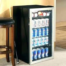elegant danby mini fridge costco cool chest freezer kitchen magnificent appliance packages refrigerator