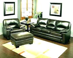 abbyson furniture ng leather sofa reviews costco warranty