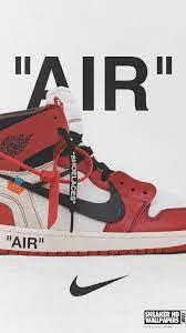 Nike wallpaper, Sneakers wallpaper ...