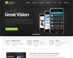 Website Templates Html5 Amazing 28 Absolutely Free Responsive HTML28 CSS28 Website Templates Pixelbell