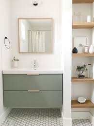 guest bathroom tile ideas. Full Size Of Uncategorized:guest Bathroom Design With Fantastic Bathrooms Tile Ideas Small Guest R