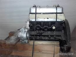 Used Toyota 5K engines Year: 2010 Price: $2,490 for sale - Mascus USA