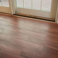 snaptile snapstone snapstone interlocking porcelain floor tile