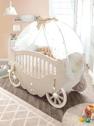 upscale baby furniture. Luxury Baby Furniture Full Size Of Nursery Decors Bed Cover In Conjunction With . Upscale O