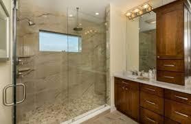 bathroom remodeling naples fl. Bathroom: Bathroom Remodel Naples Fl 8 Inside Remodeling A