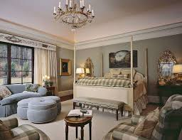 country master bedroom ideas.  Ideas French Country Master Bedroom Photo  1 For Country Master Bedroom Ideas