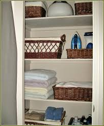closet storage bins best closet storage bins closet storage bins best storage design closet storage bins with lids