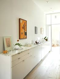 ikea cabinets kitchen cabinets with marble ikea kitchen cabinet doors refacing