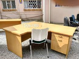 Cool diy furniture set Makeup Vanity Diy Large Wooden Desk Lap Giant Home Office Furniture Appealing Shape Or Study With Draws Perutimes Awesome Diy Large Desk Wooden Lap Giant Home Office Furniture