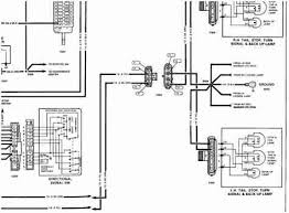 llv wiring diagram for strobes wiring diagrams monitoring1 inikup com llv wiring diagram for strobes light switch wiring diagram david huggett m f