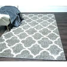 5x7 blue rug navy rug navy blue rug interior area rugs grey for floor covering idea 5x7 blue rug stunning navy
