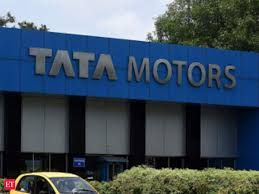 tata motors tata motors global s up 20 in january the economic times
